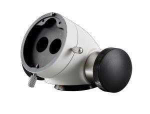 ENT Microscope Accessories